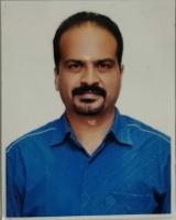 Dr. M S Mani