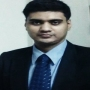Dr. M Tanvir Bin Taiyab