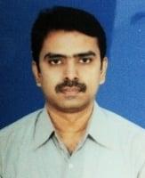 Madhavan Subramanian