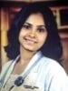 Dr. Madhavi Prabhuji Bhati