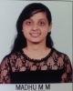 Dr. Madhu