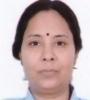Dr. Madhulika Jain