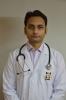 Dr. Madhuresh Kumar Thakur