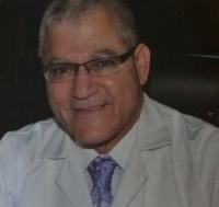 Dr. Magdy Abdelfatah Abdou