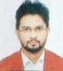 Dr. Mahboob Ali
