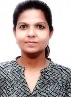 Dr. Mahima