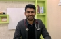 Dr. Mahipal Shekhawat