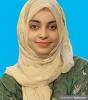 Dr. Mahnoor Nadeem
