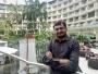 Dr. Malay R Patel