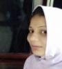 Maleka Amdavadwala