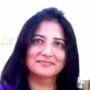 Dr. Mamta Bhatia