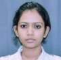 Dr. Manali Agarwal