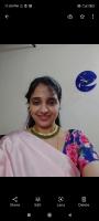 Dr. Manasa P