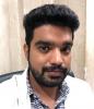 Dr. Manav Gupta