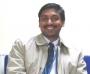 Dr. Maneesh Gupta