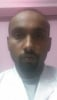 Dr. Maneesh Kumar Jain