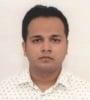 Dr. Mangesh Balasaheb Korde