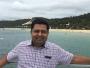 Dr. Manish Ishwarlal Lad