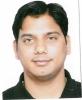 Dr. Manish Kumar Jha