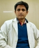 Dr. Manish Purohit