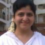 Dr. Manisha Thakkar