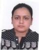 Dr. Manisha Thapa
