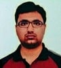 Dr. Manishit Singh