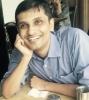 Dr. Manjit Sharad Tendolkar