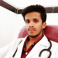 Dr. Manjunath Javali
