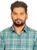 Dr. Manoj Kumar Meena