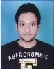 Dr. Manreet Singh Benipal
