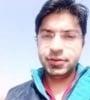 Dr. Manzoor Ahmad Parry