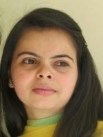 Dr. Margi Barot