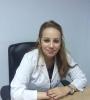 Dr. Marian Girgis Soliman