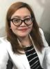Dr. Marianne Pia F. Almario