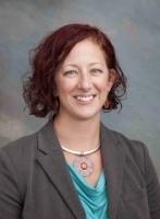 Dr. Marie Lee Beasley