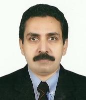 Dr. Martin Thomas Kurian