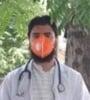 Dr. Mashir Ul Haq