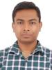 Dr. Dr. Mayank Agarwal
