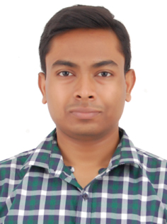 Dr. Mayank Agarwal