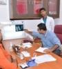 Dr. Mayank Poddar