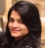 Dr. Mayuri Mohapatra