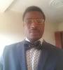 Dr. Mbuomboh Liwo Blaise