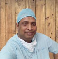 Dr. Md Ahsan  Habib