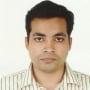 Dr. Md. Kais Haider Chowdhury