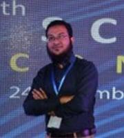 Dr. Md. Kamrul Hasan Sajib