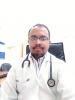 Dr. Md Raihan Uddin Khan