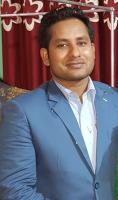 Dr. Md Rajja