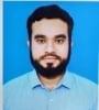 Dr. Md. Sabir Hossain Sarker