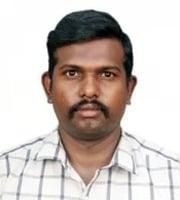 Dr. Medhun Kumar